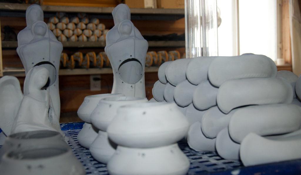 millside ceramic studio, millside ceramics, tyendinaga, marleen murphy, native art, first nations artist, sacred circle, soy candles, canoe